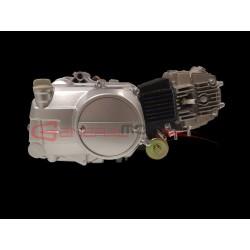 Motore 110 A Zongshen