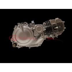 Motore 110 4S  Zongshen