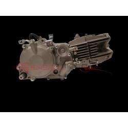 Motore 190 Daytona