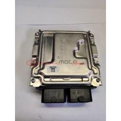 Centralina KTM RC 390-250-200-125 / 390 DUKE
