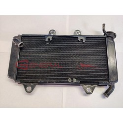 Radiatore KTM RC 390-250-200-125