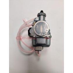 Carburatore Mikuni 22 per 110 4S
