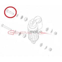 Vite fissaggio ammortizzatore M10x45