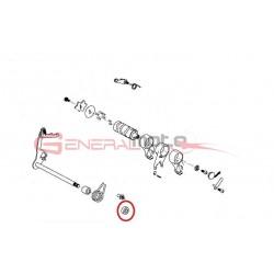 Paraolio attuatore cambio 11.6x24x10