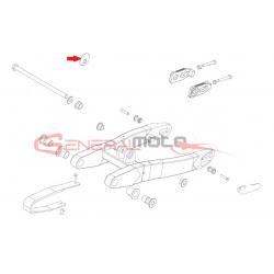 Rondella perno forcellone GP-2