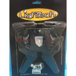 Portatarga Lightech CBR 600 RR