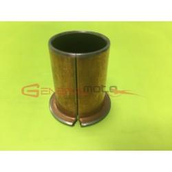 Boccola PTF 20315 SL