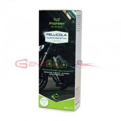 Prodream Pellicola Pulente Protettiva 300 ml