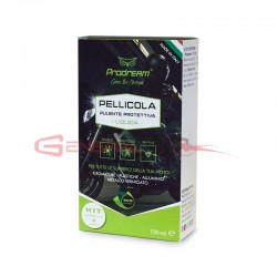 Prodream kit viaggio 130 ml