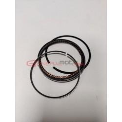 Kit fasce elastiche pistone