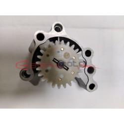 Pompa olio ZS 160