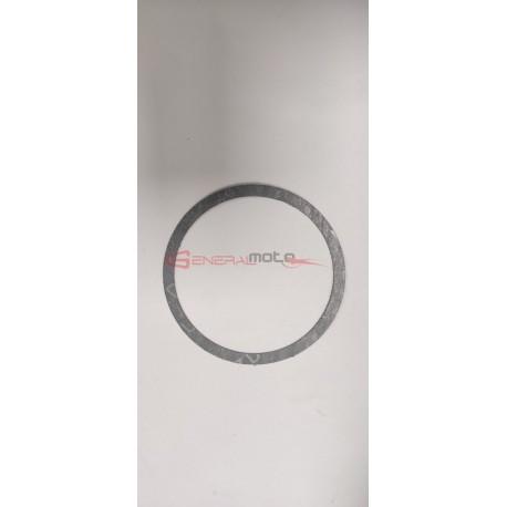 Guarnizione coperchio sx 110 4S