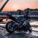 Per moto stradali