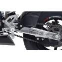Forcellone posteriore GP-0